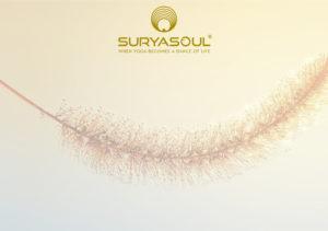 סוריה סול SuryaSoul – תכנית הכשרת מורים : מודול שני