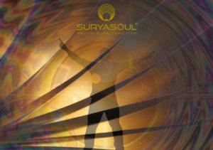 סוריה סול SuryaSoul | ריקוד נשמת השמש, שיעורי ריקוד למבוגרים בשרון
