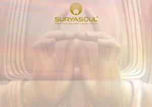 סוריה סול SuryaSoul – תכנית הכשרת מורים : מודול שלישי